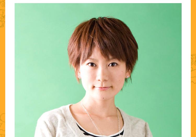 クレヨンしんちゃん (アニメ)の画像 p1_30